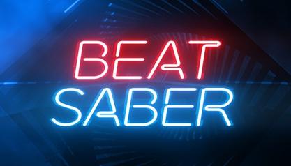 Beat_Saber_logo